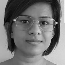 Profil korisnika Farhana