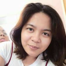 Kimberly Ann User Profile