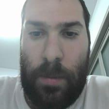 Profil utilisateur de אופיר