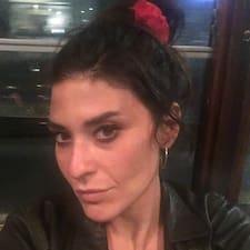 Alessandra - Profil Użytkownika