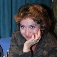 Ivana Žanaさんのプロフィール