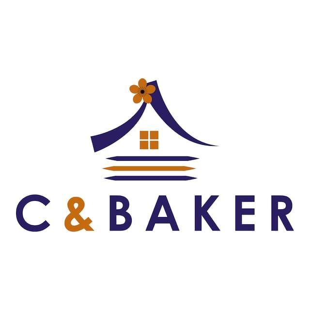 Profil utilisateur de C&Baker