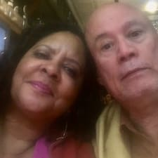 Profil korisnika Antonio & Dona