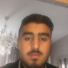 Profil korisnika Sofian