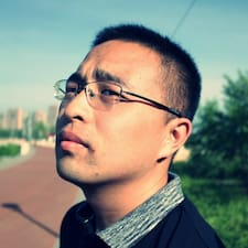嘉 - Profil Użytkownika