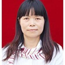 翠华 felhasználói profilja