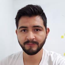 José Omar - Profil Użytkownika