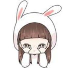 巍 felhasználói profilja