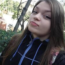 Profil korisnika Andreea