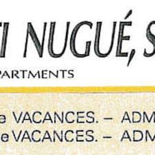Profil korisnika Virgili (Agencia Inmobiliaria)