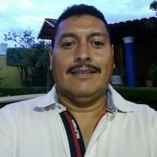 Profil korisnika Ernesto