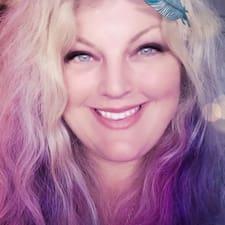 Profil korisnika Vickie