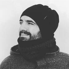 Antonello - Profil Użytkownika