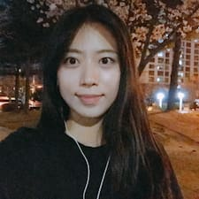 Profil Pengguna Jayeon