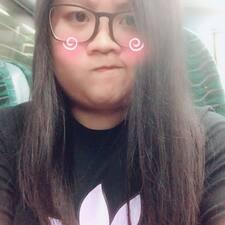Perfil de l'usuari Hoi Ching