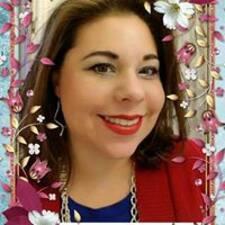 Profil korisnika Celeste