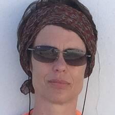 Profil Pengguna Gaetane