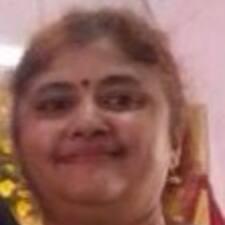 Sunitha is een SuperHost.