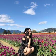 Ximiao User Profile
