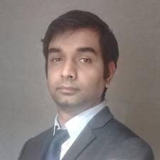 Dongarmal User Profile