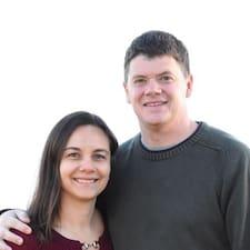 Profil utilisateur de Paul And Marcie