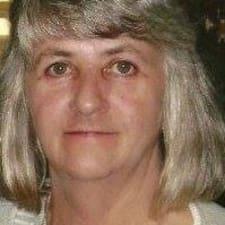 Anita Brugerprofil