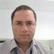 Joao Paulo Brukerprofil