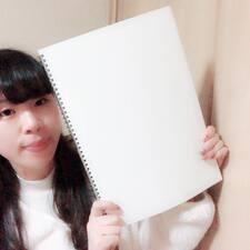 Perfil do utilizador de 福地