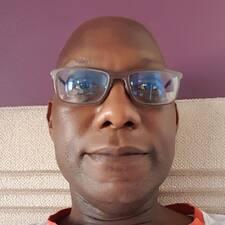 Oyekunle User Profile