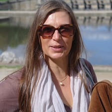 Erfahre mehr über Nathalie