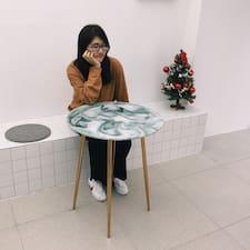 Profil utilisateur de 雅致