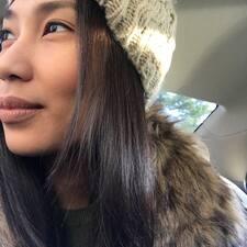 Profil korisnika Ina Francesca