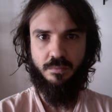 José Evaristo