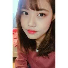 Perfil de usuario de 제원