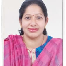 Vidhya님의 사용자 프로필