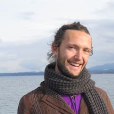 Emanuel User Profile