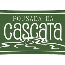 Nutzerprofil von Pousada Da Cascata
