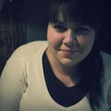 Profil korisnika Dorota