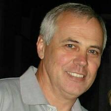 Renato L. Brugerprofil