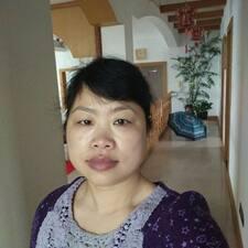 磊俊 felhasználói profilja