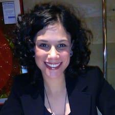 Giorgia Kullanıcı Profili