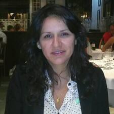 Maria Lauraさんのプロフィール