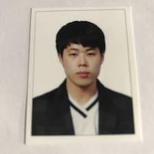 Profil korisnika 주영