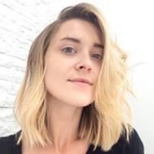Roksolana User Profile