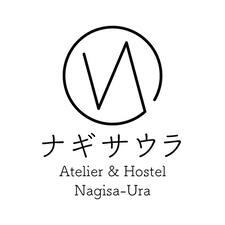 Nagisa-Uraさんのプロフィール写真