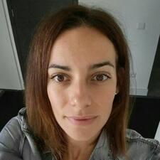 Laetitia - Profil Użytkownika