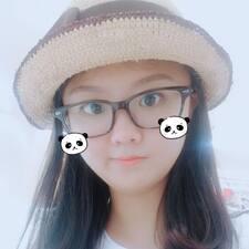 秉洁 felhasználói profilja