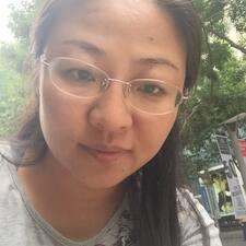 Yumin User Profile