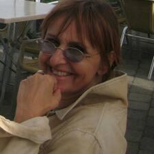 Nutzerprofil von Birgit