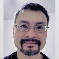 Profil korisnika Nghia